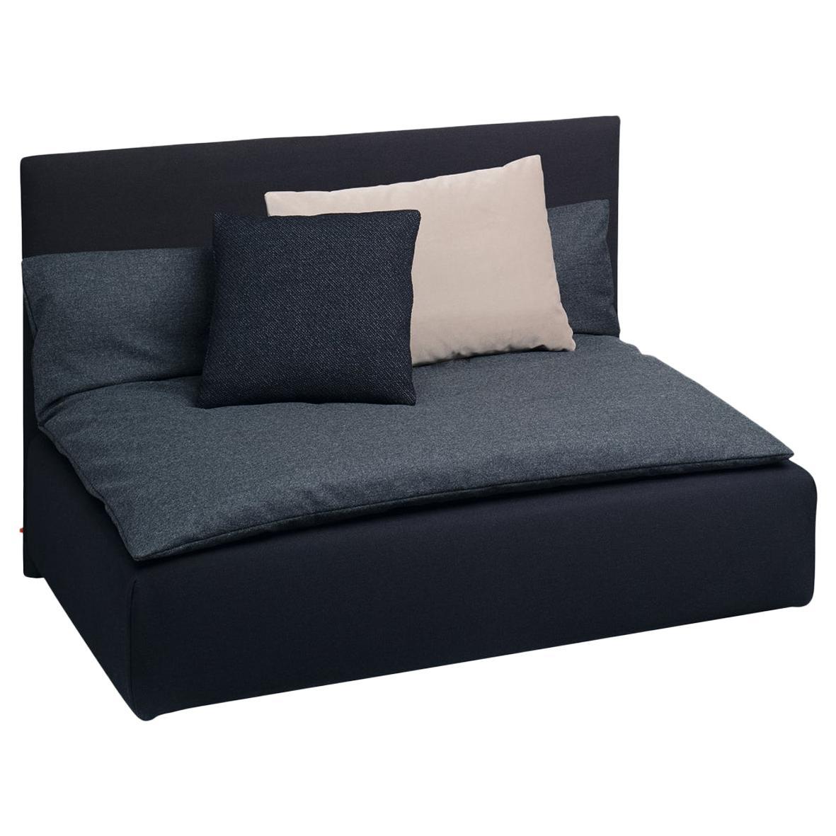 e15 Shiraz Sofa by Philipp Mainzer and Farah Ebrahimi 'Module 7'