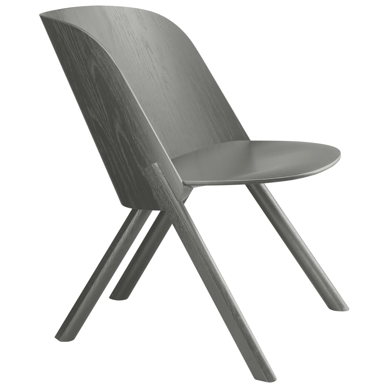 e15 That Lounge Chair by Stefan Diez