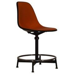 Eames Drafting Chair, 1962