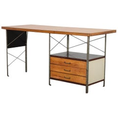 Eames ESU Desk Model D-20-N