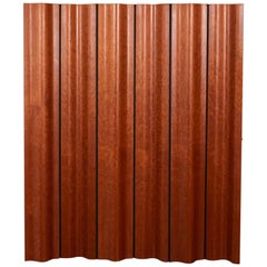 Eames for Herman Miller FSW-6 Folding Screen