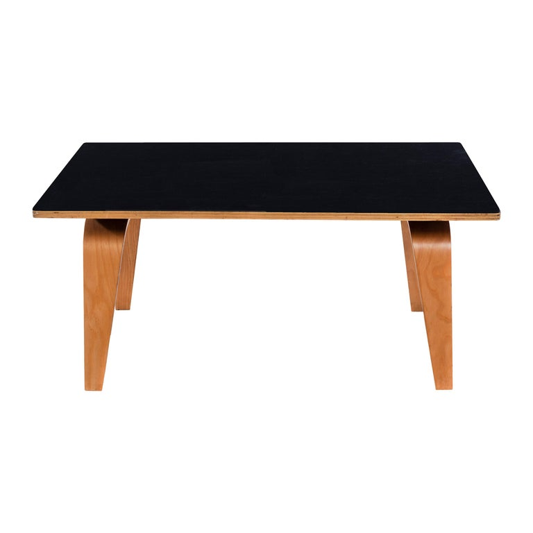 Eames OTW Coffee Table For Sale