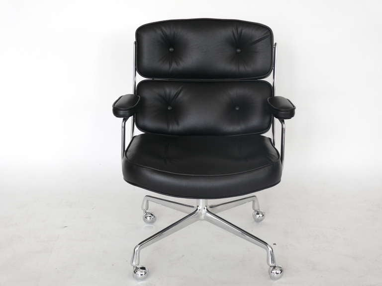 Eames Time Life Chair For Sale 2