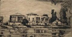 The Arthur Williams Estate
