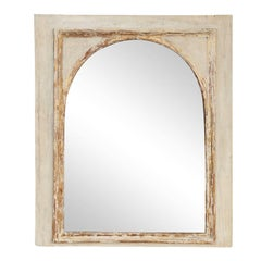 Early 19th Century Mirror