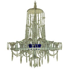 Early 19th Century Russian Chandelier
