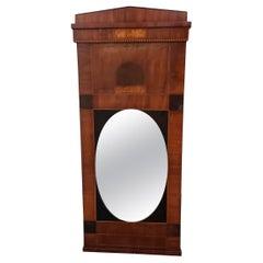 Biedermeier Mirrors