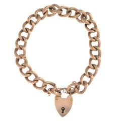 Early 20th Century Bracelet