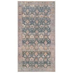 Early 20th Century Fereghan Rug from West Persia