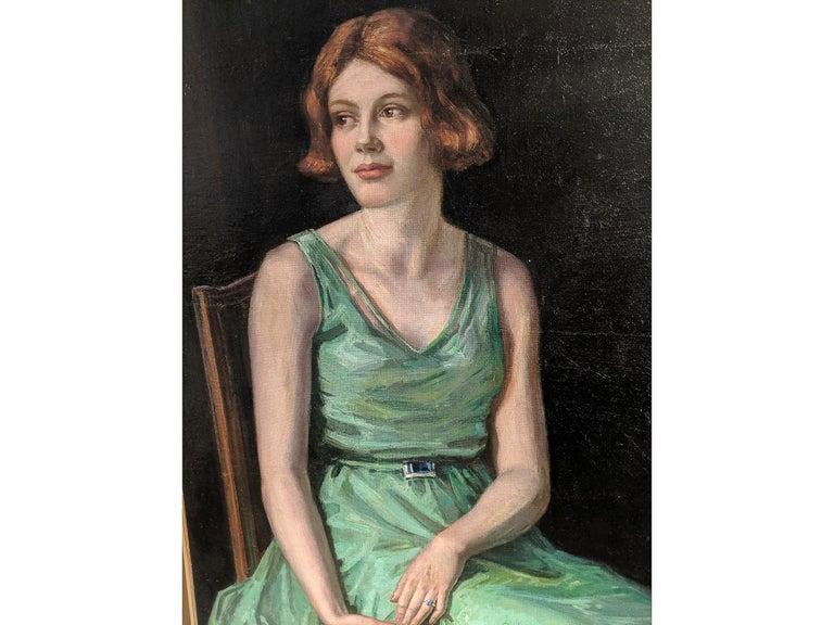 Art Deco Early 20th Century