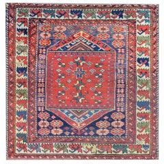 Tribal Persian Rugs