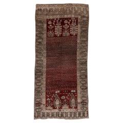 Early 20th Century Transcaucasian Rug