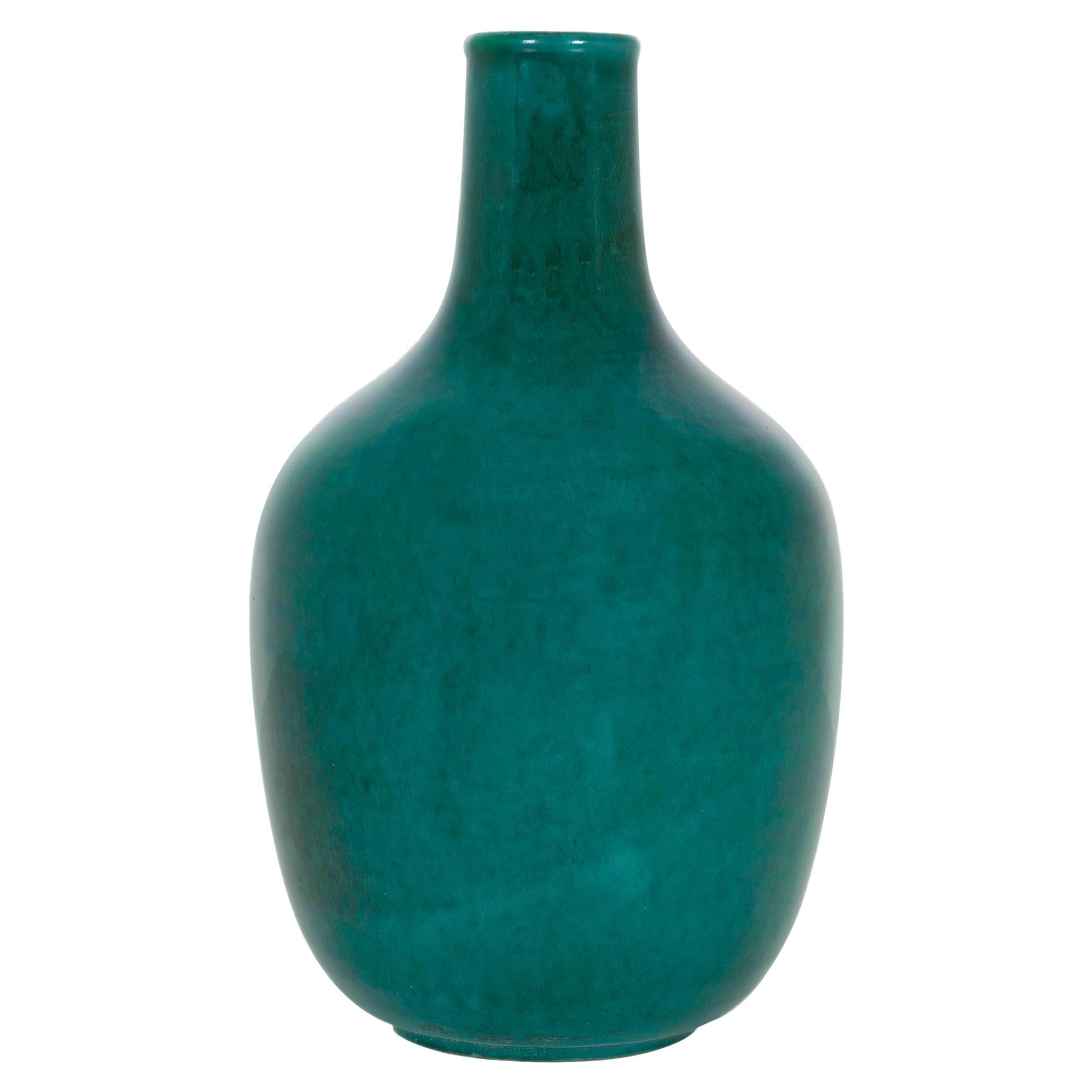 Early Fantoni Vase
