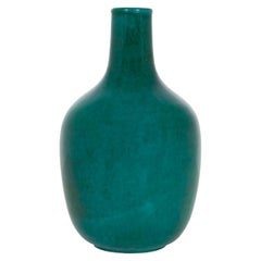 Early Fantoni Vase