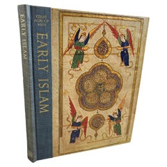 Early Islam, Great Ages Of Man, A History Of The World's Cultures Book