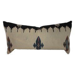 Early Mexican Tex-Coco Pillows