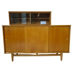 Mid-20th Century Sideboards