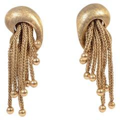 1940s More Earrings