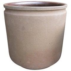 Earthgender Cylinder, circa 1970