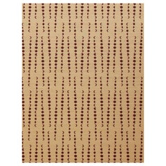 Earthlight Moon Woven Commercial Grade Fabric in Sol, Camel and Burgundy