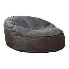 East Cay Bean Bag