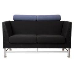 EastSide Sofa by Ettore Sottsass for Knoll International