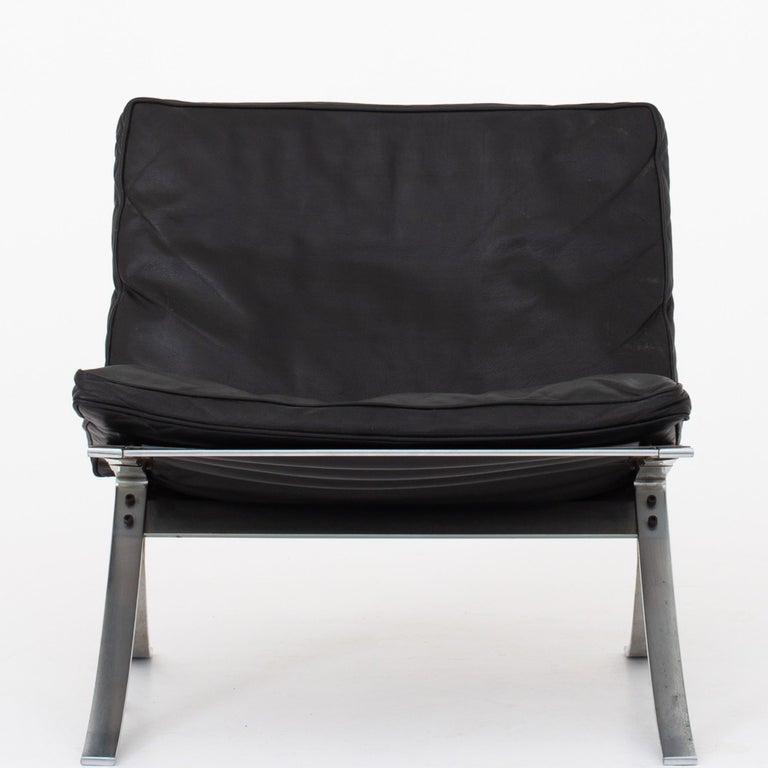 Easy Chair by Steen Østergaard For Sale 2