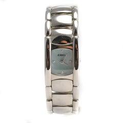 Ebel Beluga720, Black Dial Certified Authentic