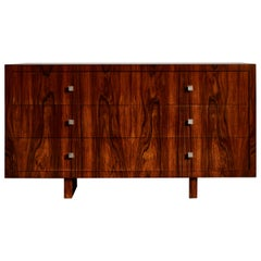Ebonite Wood Commode at Cost Price