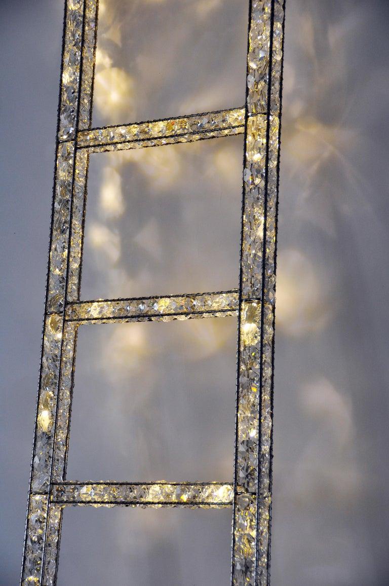 Modern Echelle by Geraldine Gonzalez For Sale