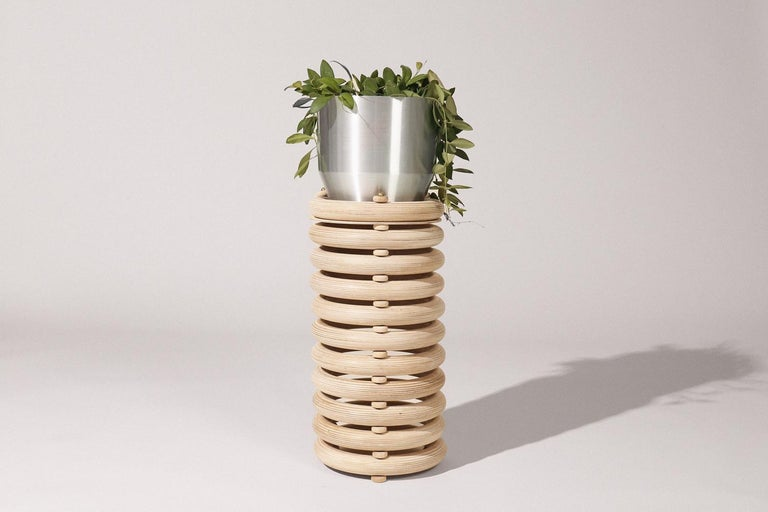 Made to order. Please allow six weeks for production.