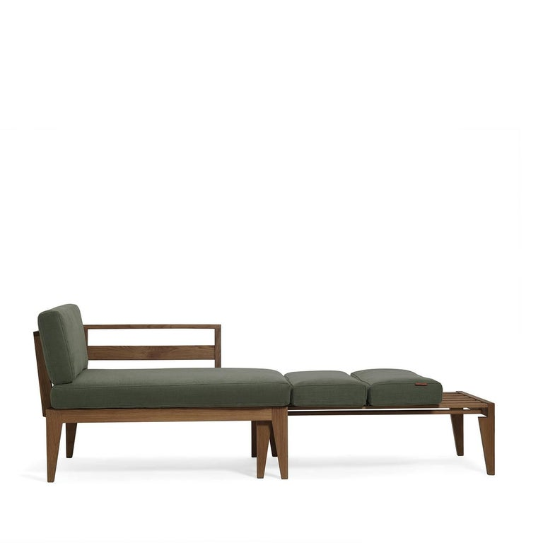 Eclettica Sofa In New Condition For Sale In Milan, IT