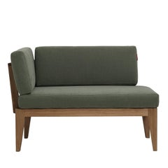 Eclettica Sofa