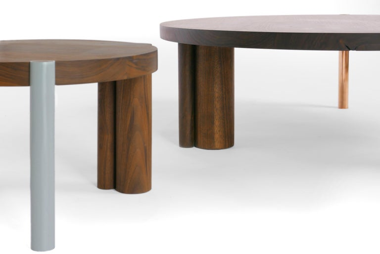 Inspired By The Sun S A Orbit Around Earth Table Legs Exposed On