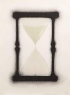 Reloj de Arena (from Portfolio California)