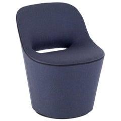 Eddie Accent Chair by Pearson Lloyd