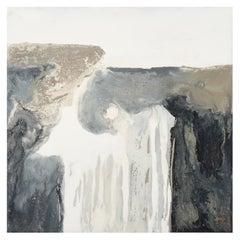 """Edge Water"" by Ashley Mayel"