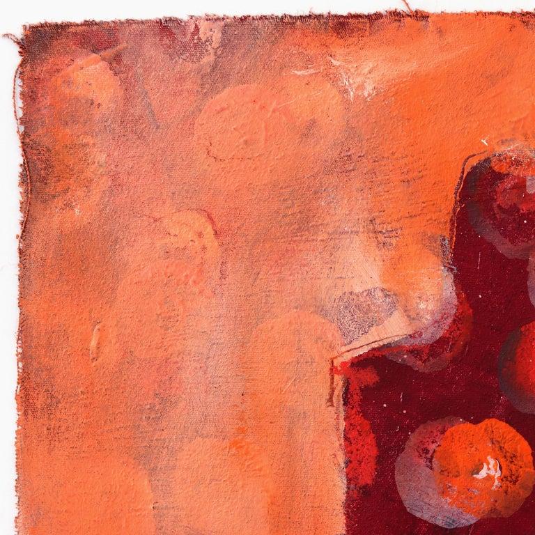 4408 - Painting by Edith Konrad