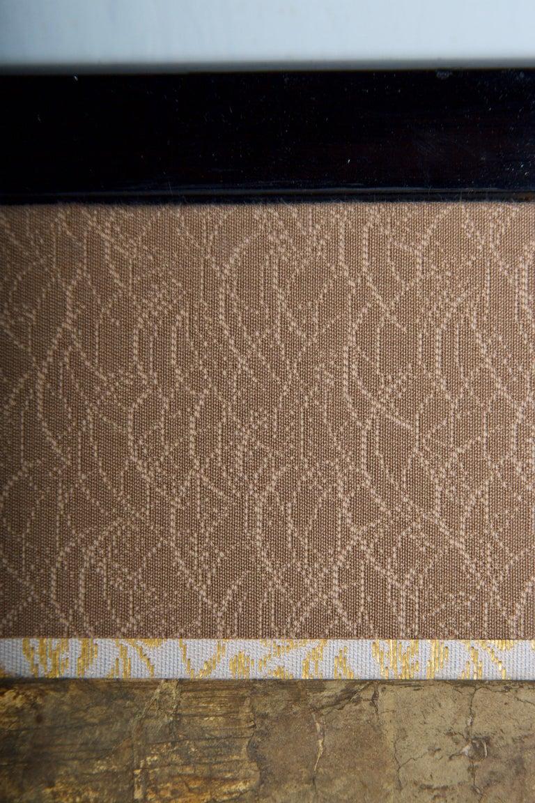 Edo Period Six Panel Folding Screen, Depicting the Hie Sanno Matsuri Festival For Sale 4