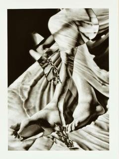 Italian Art #1 - Original Photograph by Edoardo Montaina - 2014