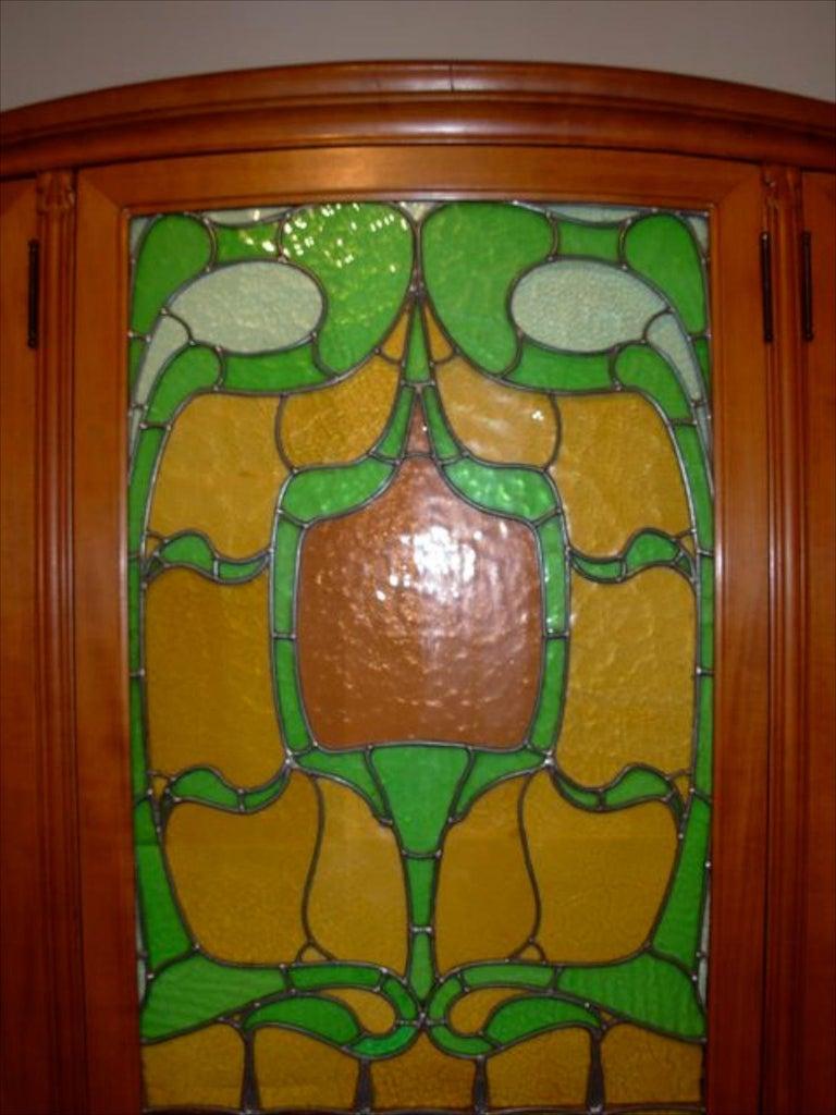 Other Edouard Colonna Art Nouveau Paris