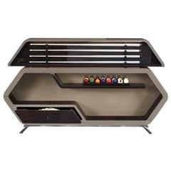 Edra Sideboard Billiard Version
