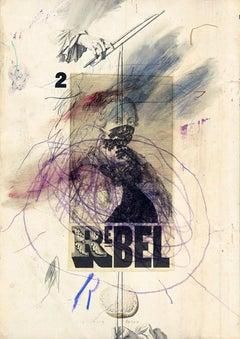 Rebel i