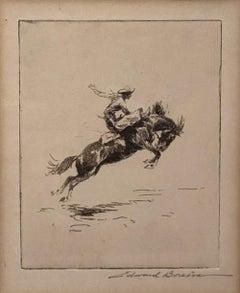 Early 1900s Animal Prints