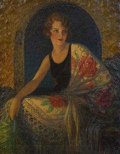 Milady Beautiful