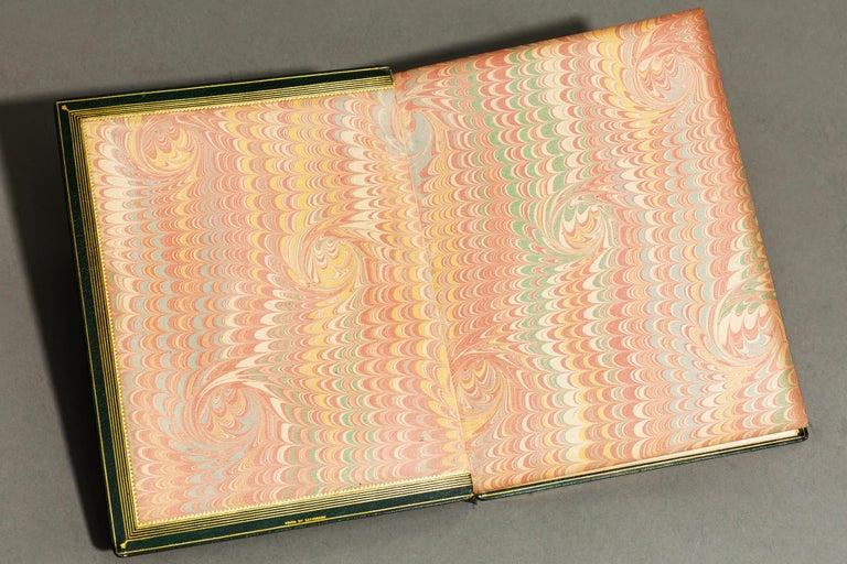 Edward Fitzgerald, Rubaiyat of Omar Khayyam In Good Condition In New York, NY