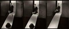 Charlie Chaplin, Hat Trick #1, #2 & #4