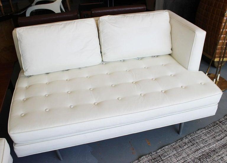 American Edward Wormley Dunbar Sofa For Sale