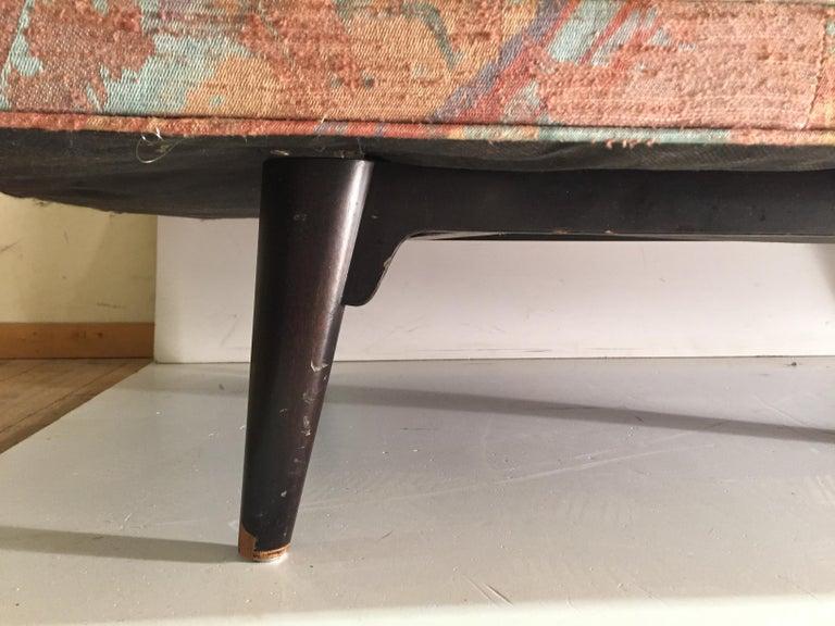 Edward Wormley Dunbar Sofa For Sale 1