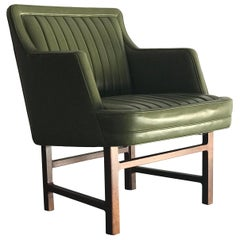 Edward Wormley for Dunbar Armchair
